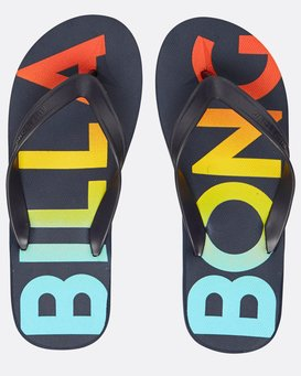 All Day Prints Sandals  H5FF10BIP8