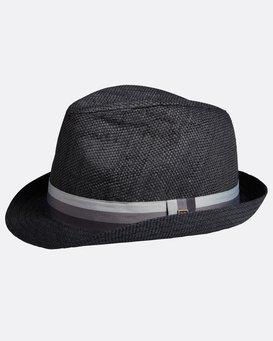 Stroll Hat  H5HT01BIP8