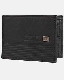Vacant Wallet  H5WM03BIP8