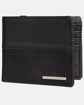 Fifty50 Wallet  H5WM08BIP8