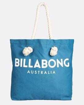 Essential Tote Bag  H9BG09BIP8