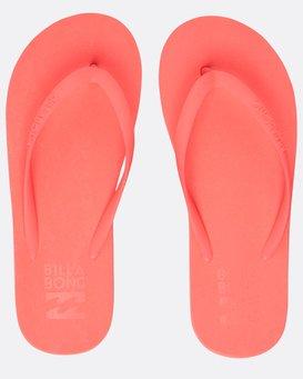 Sunlight Sandals  H9FF01BIP8