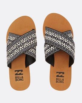 Surf Bandit Sandals  H9FF05BIP8