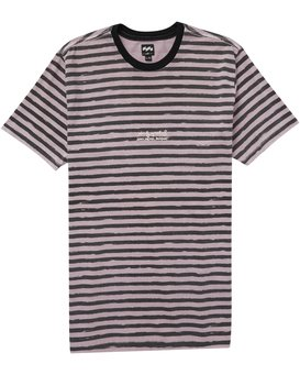 Epi Stripped T-Shirt  J1JE06BIMU