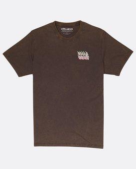 Otiss T-Shirt  J1SS06BIS8