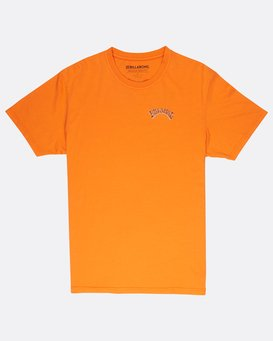 Siesta T-Shirt  J1SS11BIS8
