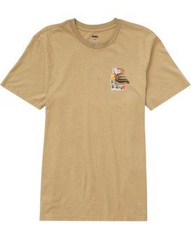 Eighty 5 T-Shirt  J1SS19BIMU