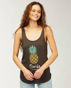 FL PINEAPPLE LOVE  J405HPIR