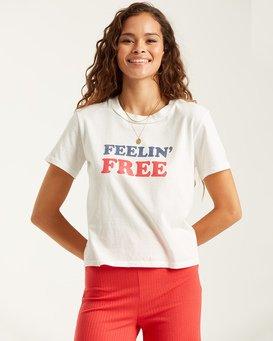 FEELIN FREE  J4212BFE