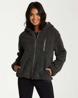 SWITCHBACK SHERPA  J708WBSW