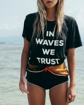 WAVES ALL DAY  J9351BWA