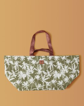PRETTY PALMS BAG  JABGWBPB