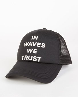 ACROSS WAVES  JAHWQBAC