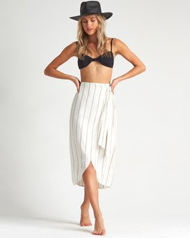 STAY SARONG  JK041BST
