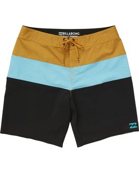 BILLABONG/™ All Day 15 Board Shorts for Boys S2BS22BIP0