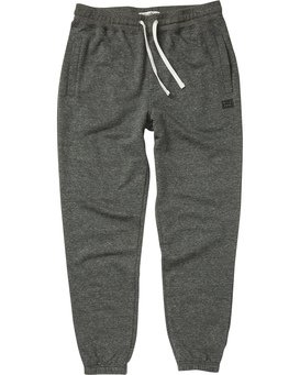 ALL DAY PANT  K302VBAP