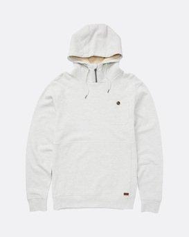 Hudson Sweatshirt  L1FL10BIF8