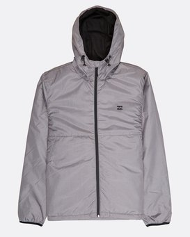 Transport Dwr Warm Windbreaker  L1JK03BIF8