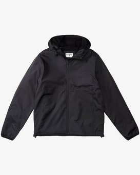 Force Jacket  L1JK17BIF8