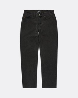 Outsider - Jean for Men  L1PN02BIF8
