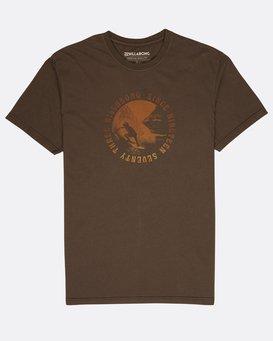 Seven T-Shirt  L1SS14BIF8