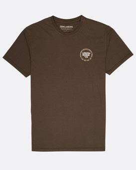 Cruiser T-Shirt  L1SS25BIF8