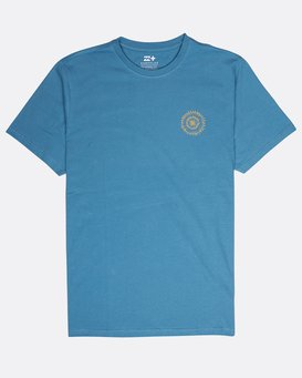 Barra T-Shirt  L1SS29BIF8