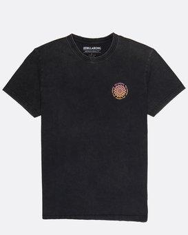 Psycadels T-Shirt  L1SS33BIF8