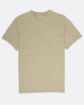 Quiet Riot T-Shirt  L1SS34BIF8