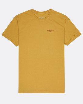 Fantastic Acid T-Shirt  L1SS36BIF8