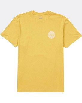 I Lost Game T-Shirt  L1SS37BIF8