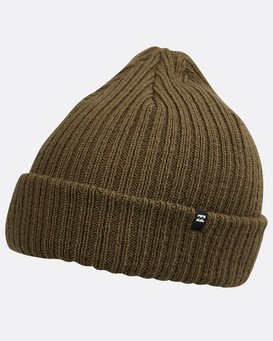 Arcade - Boys Beanie for Boys  L2BN02BIF8