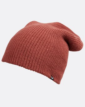 All Day Tall Beanie  L5BN01BIF8