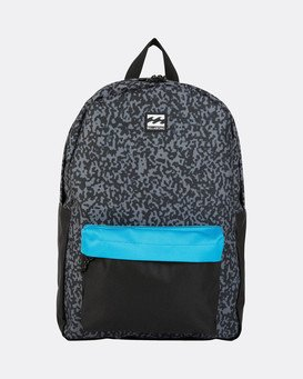 All Day Pack Backpack  L5BP01BIF8