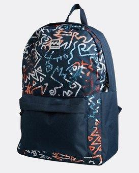 All Day Pack Backpack  L5BP01BIF8