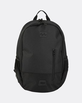 Command Lite Pack Backpack  L5BP02BIF8