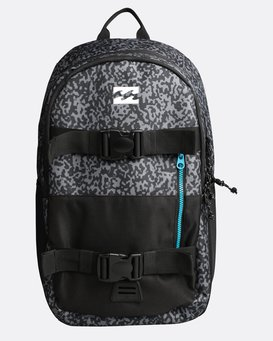 Command Skate Pack Backpack  L5BP03BIF8