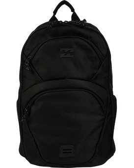 Command Surf Pack Backpack  L5BP09BIF8