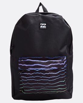 All Day Backpack  L5BP51BIMU