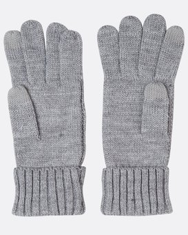 Brooklyn - Gloves for Men  L5GL01BIF8