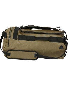 Mavericks Lite Duffle Bag  L5TV01BIF8