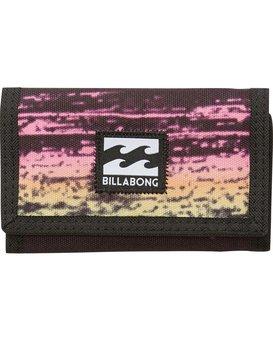 Atom Wallet  L5WL01BIF8