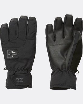 Kera Snow Gloves  L6GL01BIF8