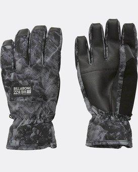 Kera Snow Gloves  L6GL01BIF8