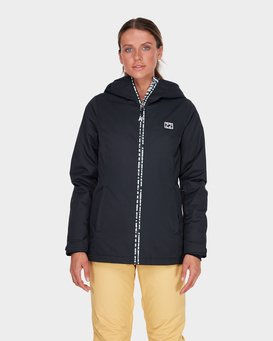 SULA SOLID JACKET  L6JF01S