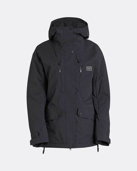 Dalia 45K Primaloft Snow Jacket  L6JF10BIF8