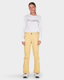 MALLA PANT  L6PF01S