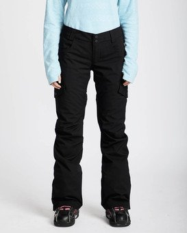 Nela 10K Stretch Snow Pants  L6PF03BIF8