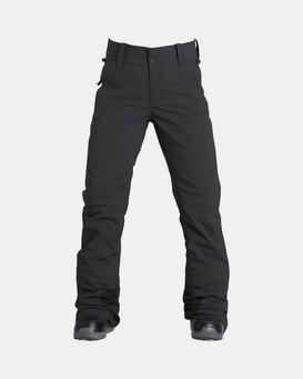 Gaia 45K Primaloft Snow Pants  L6PF04BIF8