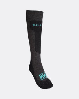Pack Coolmax Snow Socks  L6SO01BIF8